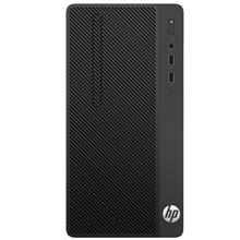 HP 290 G1 O Core i7 16GB 1TB With 500GB SSD Intel Desktop Computer